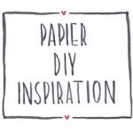 Linkparty, Papier-DIY-Inspiration, DIY, Stampin' Up!